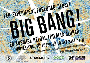 bigbangdag_flygblad_300