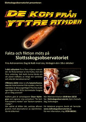 slottsskogsobset_ADON2014