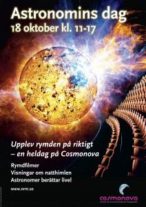Astronominsdag_2014_A3affisch