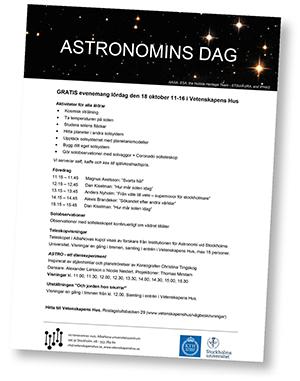 vh_Astronomins_dag_2014_300